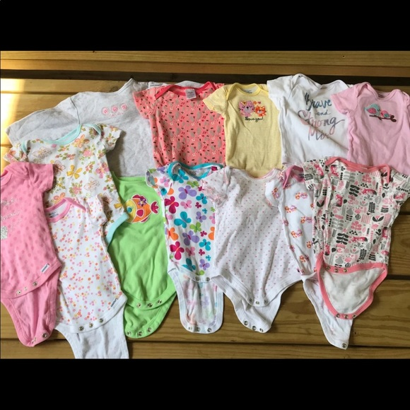 Other - 3 month bundle